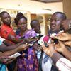 Forum International de la Jeunesse sur le Développement Durable