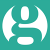 Guardian Global Development Professionals Network thumb
