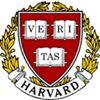 Harvard Student Employment Office