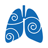 Lung Cancer Research Foundation's Free to Breathe Events Program