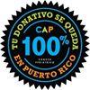 Fundacion CAP thumb