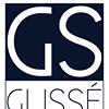 Glissé Studio