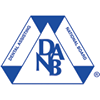 Dental Assisting National Board, Inc.