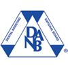 Dental Assisting National Board, Inc.