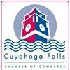 Cuyahoga Falls Chamber Commerce