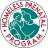Homeless Prenatal Program