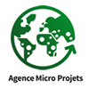 Agence des Micro Projets thumb