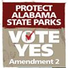 Joe Wheeler State Park-Alabama