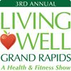 Living Well Grand Rapids