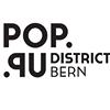Popupdistrict