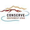 Conserve Southwest Utah