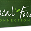 Local Foods Connection