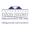 Univerzitet Megatrend