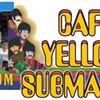 Beatles Museum im Yellow Submarine Musik-Cafe  Bad Ems