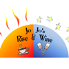 JoJo's Rise and Wine