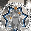 San Francisco Asian Peace Officers Association