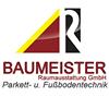 Baumeister Raumausstattung