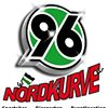 Nordkurve Hannover