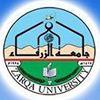 Zarqa University - جامعة الزرقاء