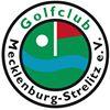 Golfclub-MST