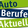 AutoBerufeAktuell