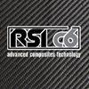 RSI C6