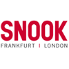 SNOOK Frankfurt