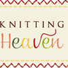 Knittingheaven