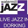 Watermill Jazz