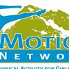 InMotion Network Promoting Physical Activity for Girls and Women