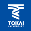 Tokai University(Official)