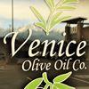 Venice Olive Oil Co.