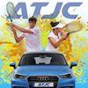 Altdorfer Tennis Jugend Cup