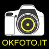 OkFoto.it