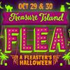 TreasureFest