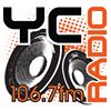 Youthcomm Radio 106.7FM - Worcester (official)