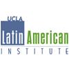 UCLA Latin American Institute