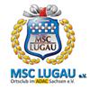 MSC Lugau e.V. im ADAC