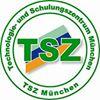 TSZ-München