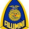 Shields Valley FFA Alumni