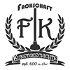 Fachschaft Kunstgeschichte Freiburg