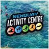 Newquay Activity Centre