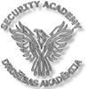 Security Academy Latvia