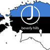 J Beverly Hills Estonia