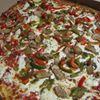 Oliveri's Pizzeria