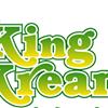 King Kream Ice Cream