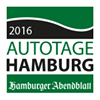 AUTOTAGE HAMBURG