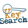 Key-Search Kiel
