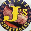 Triple J's Smokehouse Barbecue and Catering