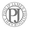 Philip James Photography